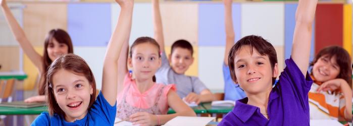 ¿Qué es el sistema educativo UNOi?