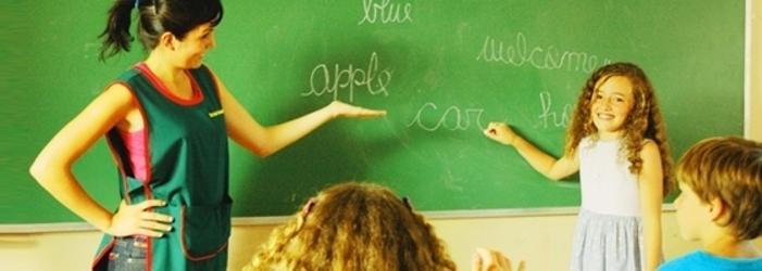 instituto muldoon aprendizaje