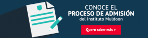 proceso-de-admision-instituto-muldoon-cta-blog