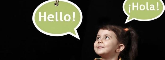 colegio bilingüe en querétaro ventajas