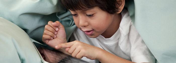 sistema educativo uno tecnología