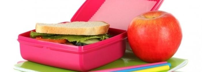 colegios privados en querétaro lunch