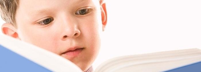 Los mejores métodos para aprender a leer