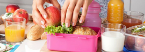 lunch-saludable-niños-instituto-muldoon
