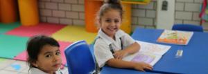 actividades-kinder-excelencia-colegios-en-queretaro