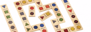 primarias-particulares-en-queretaro-juegos-pensamiento-logico