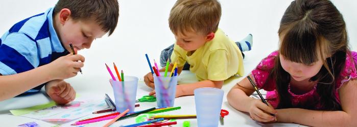 primarias-particulares-en-queretaro-la-importancia-de-las-artes-en-primaria
