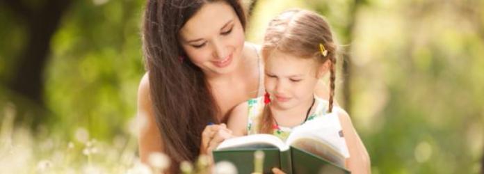 la-lectura-mejora-las-habilidades-de-los-niños
