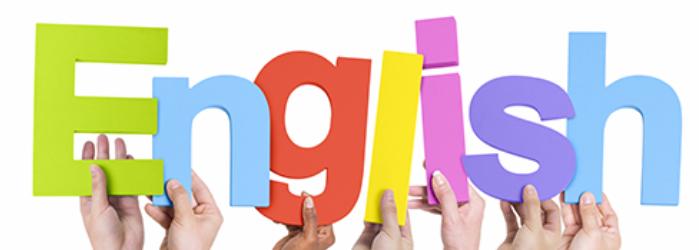 5 beneficios de una Primaria bilingüe